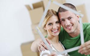 Почему же супруги с годами становятся похожими?
