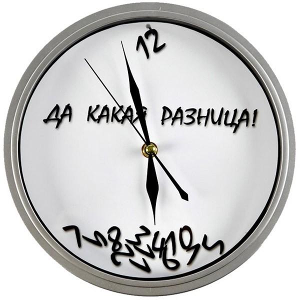 Продолжительность времени...