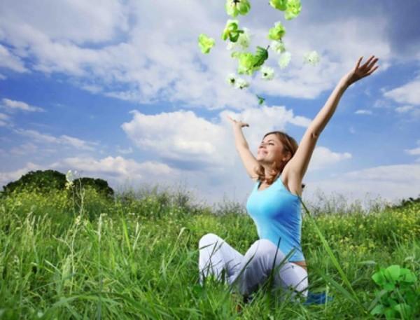 Здоровье — это когда у вас каждый день болит в другом месте...