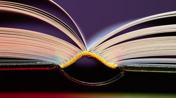 Книга и мозг