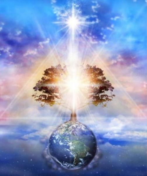 Гармония - в духовной зрелости