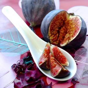 Легендарное растение и уникальный фрукт