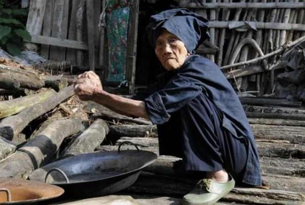 Изобилие и новый образ жизни - враги долголетия и здоровья...