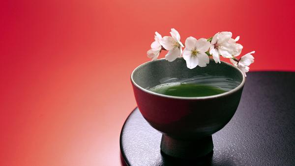 Японская культура питания - секрет здоровья и долголетия