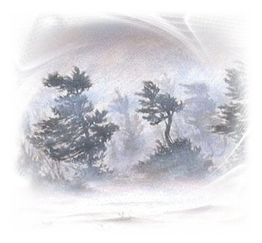 Снег и мороз в Краснодарском крае