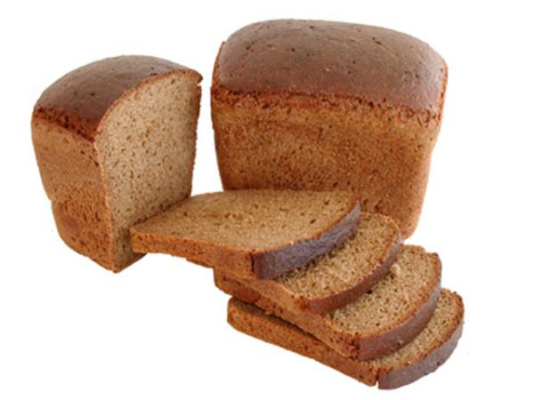 Погода и хлеб