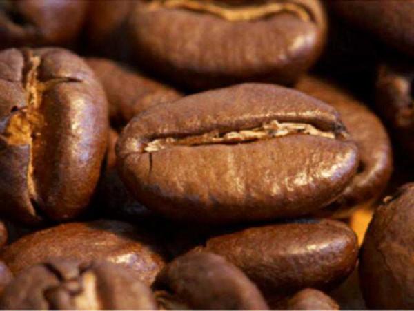 Кофе: правда о вреде и пользе