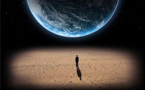 Тайны жизни.Одиночество удел сильных...