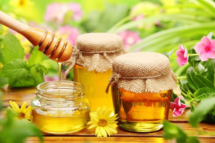 Тайны меда. Как отличить натуральный от подделки