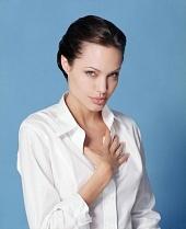 Мудрость открытой и искренней Анжелины Джоли
