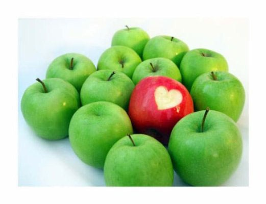 Рецепты красоты и молодости. Маленькие секреты здоровья и питания.