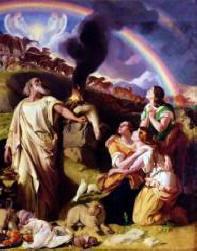НЕПОЗНАННЫЕ ТАЙНЫ   БЕССМЕРТИЯ. ДОЛГОЖИТЕЛИ В ИСТОРИИ