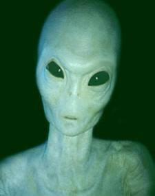 Непознанные тайны мира. Пришельцы чипируют...