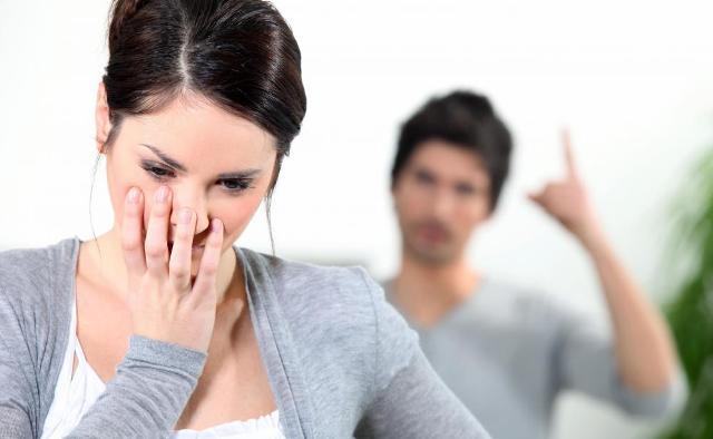Тайны психологии. 20 фактов, которые нужно знать