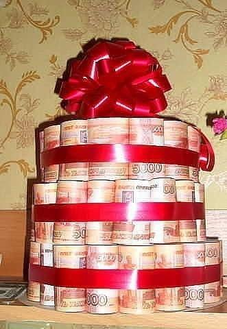 Фад роман коды-ловушки для денег магия и привлечение других видов