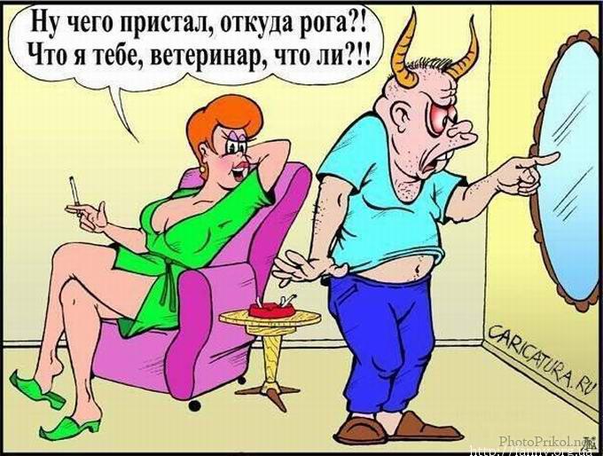 russkaya-krasavitsa-golaya