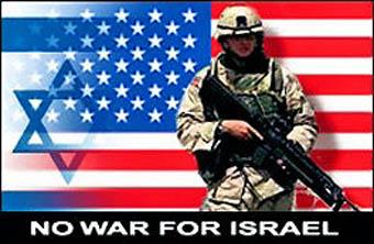 no-war-for-israel-large-111