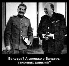 stalin_cherchel
