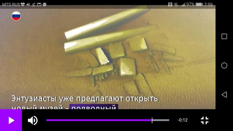 https://ic.pics.livejournal.com/zodchi1/72207404/178782/178782_800.jpg