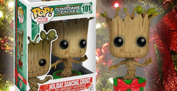 holiday-dancing-groot