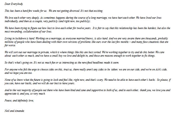 Gaiman_Palmer_Letter