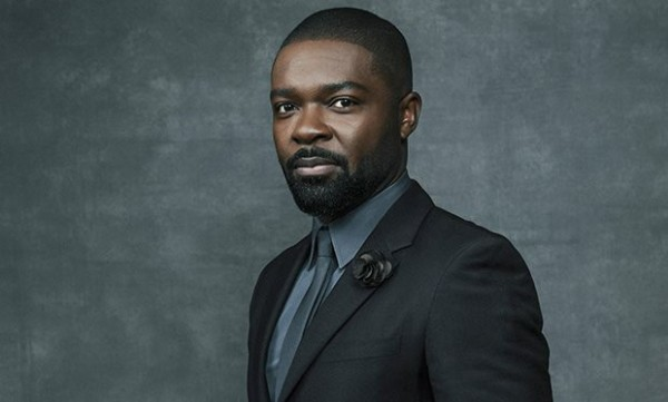 David_Oyelowo__there_s__no_excuse__for_Game_of_Thrones_to_marginalise_actors_of_colour