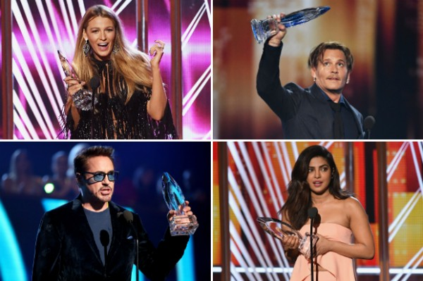 peoples-choice-awards-2017-winners-1484802116