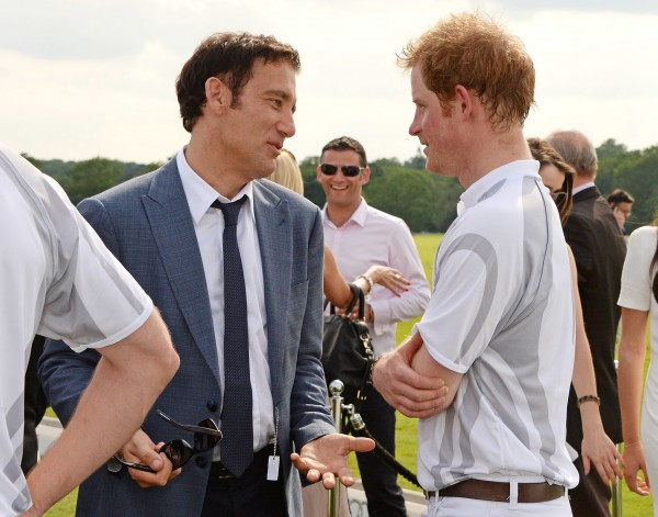 Clive-Owen-Prince-Harry-chatted-Audi-Polo-Challenge
