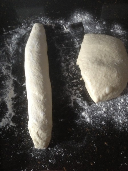 French bread 4a