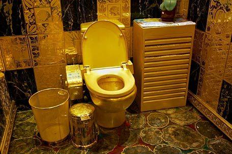 golden-toilet