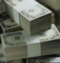 money_dom