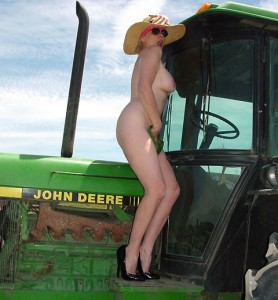 tractor_flasher_zoezane