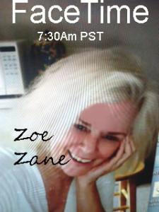 facetime_photo_zoezane