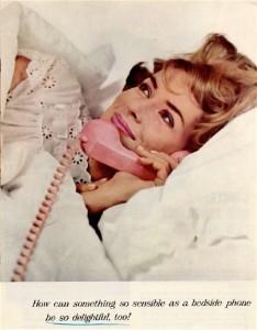 phonesex1969