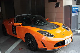 280px-Tesla_Roadster_Sport_with_Shinagawa_license_plate