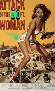 attackofthe50footwoman_fart_gas