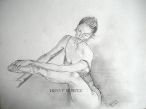 HS_dancer