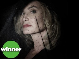 2013fall-tv-winners-american-horror-story-coven