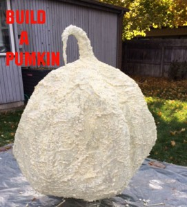build_pumkin_orange
