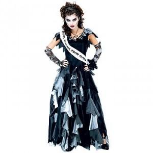 black_zombie_prom_queen
