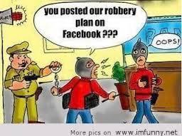 rob_facebook
