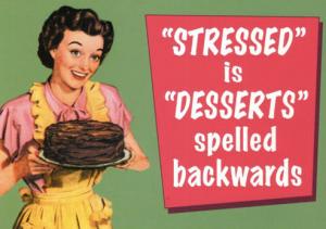 desserts_stressed