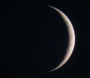 Moon-Crest