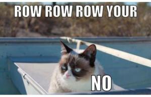 Grumpy_cat_row