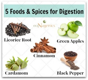 5-foods-and-spices1