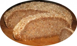 sproutbread