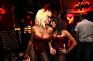 halloween-Vegas