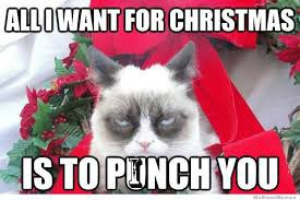 grumpy_pinch