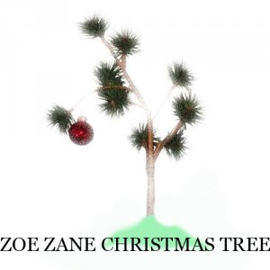 snoopy_tree01