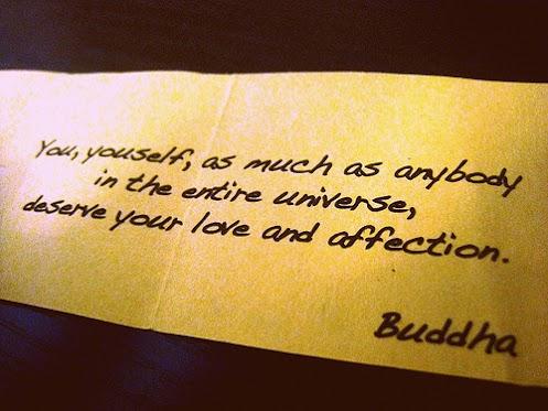 buddha_message